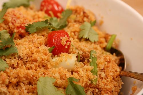 couscous-brescia